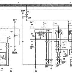 1991 acura legend wiring diagram 1991 acura legend wiring diagram wiring diagramrh komagoma [ 1967 x 1045 Pixel ]