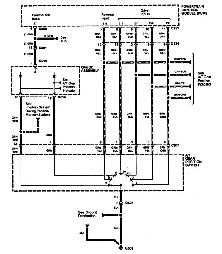 Diagram 1993 Acura Legend Wiring File Zh56892rhnancyhilldiagramhansafanprojektde: 1993 Acura Legend Wiring Diagram At Cicentre.net