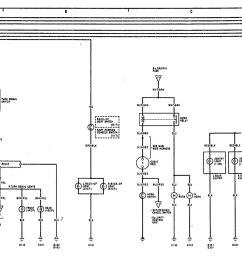 91 acura legend wiring diagram wiring library rh academium co uk 1990 acura legend 1990 acura legend [ 1976 x 1023 Pixel ]