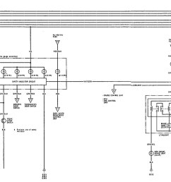 1994 acura legend wiring diagram imageresizertool com acura integra wiring diagram pdf 1990 acura integra wiring [ 2005 x 996 Pixel ]
