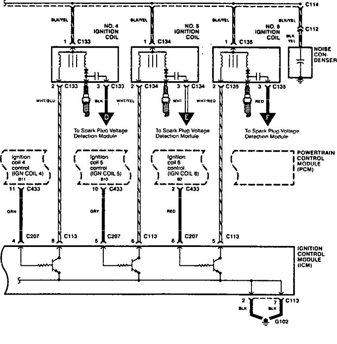 pontiac g5 stereo wiring diagram kenworth t660 headlight 2007 engine - diagrams image free gmaili.net