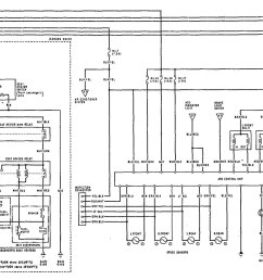 pontiac fiero headlight wiring diagram diagrams electrical fuse 1986 fiero fuse box diagram [ 1950 x 1000 Pixel ]