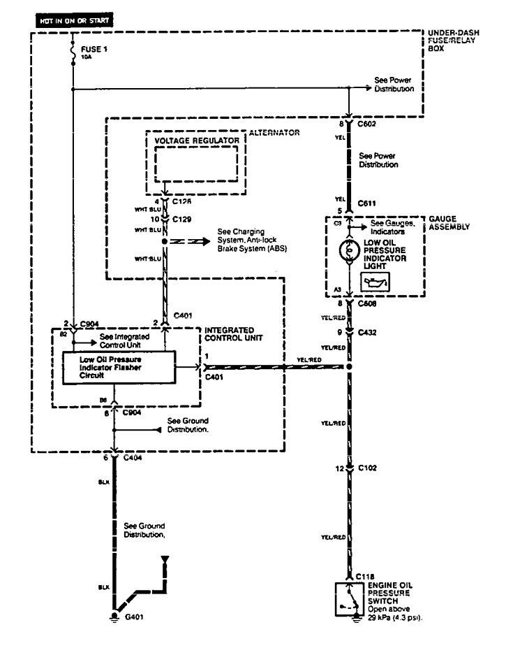 daihatsu rocky wiring diagram - wiring diagrams schematics