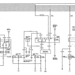 1992 Honda Prelude Speaker Wiring Diagram Harbor Breeze Fan Parts 89 Acura Legend Engine Imageresizertool Com