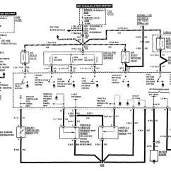 Honda Motorcycle Wiring Diagram Xl100 Plete Forest River Ford Fiesta Pdf Download Diagrams