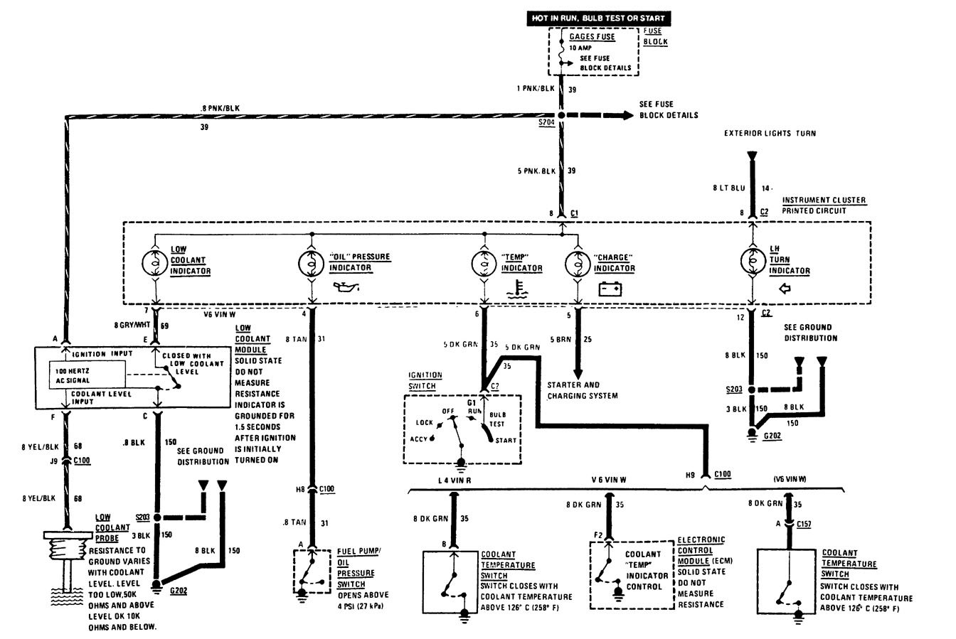 Bmw Wiring Diagram Version