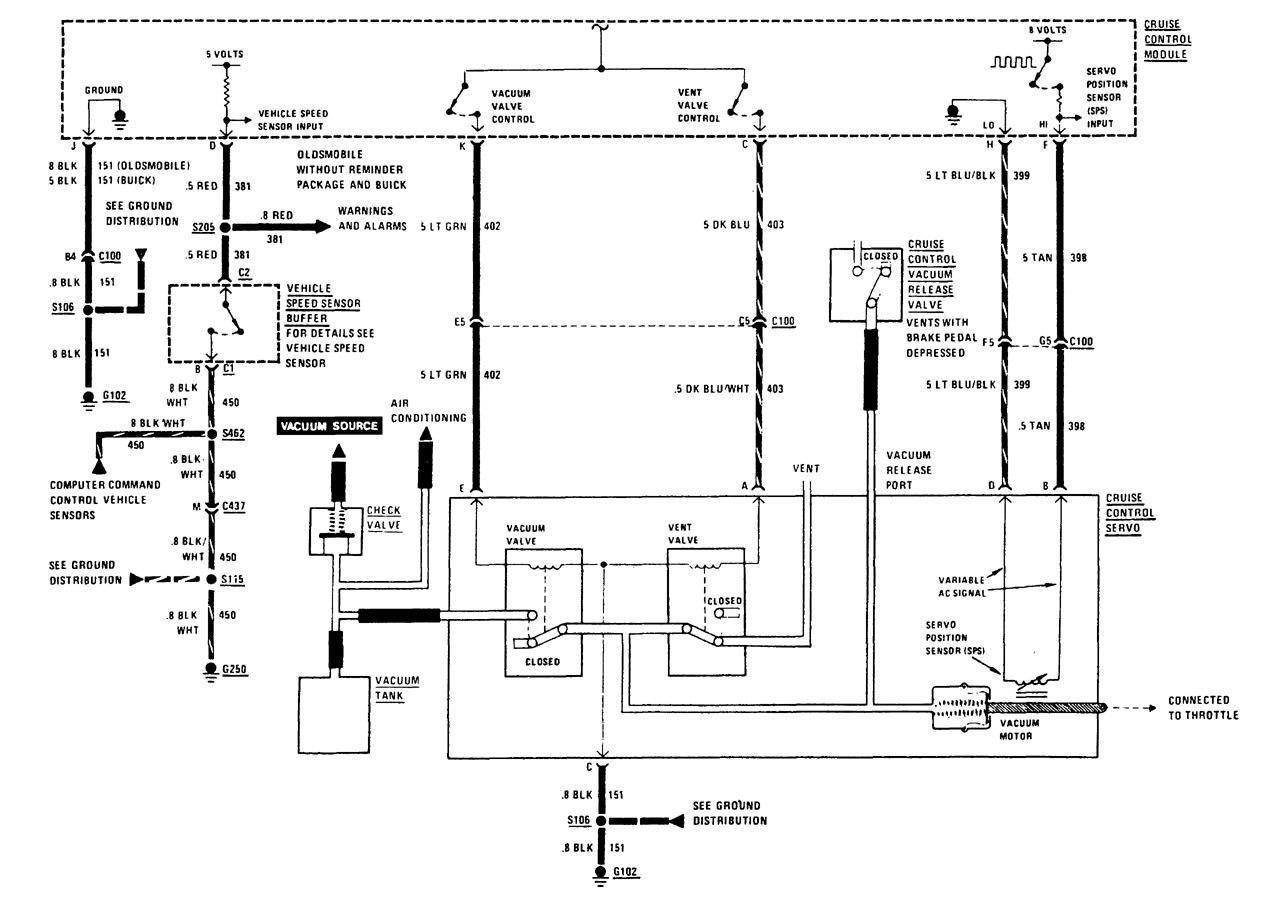 citroen jumper 2017 wiring diagram
