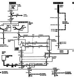 buick century wiring diagram hvac controls [ 1280 x 918 Pixel ]
