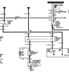 buick century wiring diagram hvac controls part 3  [ 1262 x 901 Pixel ]
