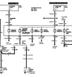 buick century wiring diagram instrumentation part 1  [ 1177 x 891 Pixel ]