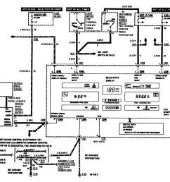 buick century wiring diagram on 1995 buick century wiring diagram 1993 buick century wiring diagram  [ 1353 x 916 Pixel ]