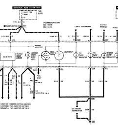 1986 buick century wiring diagram images gallery [ 1398 x 908 Pixel ]