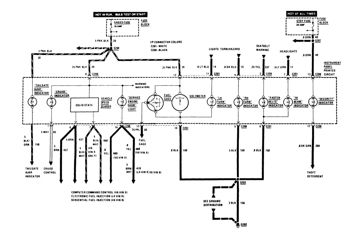 hight resolution of 1986 buick century wiring diagram images gallery