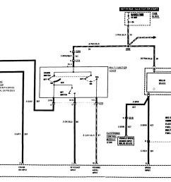 buick century wiring diagram speed control [ 1391 x 922 Pixel ]