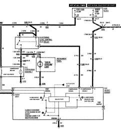 buick century 1986 1987 wiring diagrams suspension controls 2002 buick century wiring diagram 1986 buick century wiring diagram [ 1173 x 916 Pixel ]