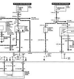 buick century wiring diagrams fuel control part 1  [ 1344 x 872 Pixel ]