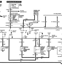 buick century wiring diagrams fuel control part 1  [ 1344 x 886 Pixel ]