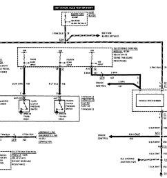 buick century wiring diagrams fuel control part 2  [ 1244 x 869 Pixel ]
