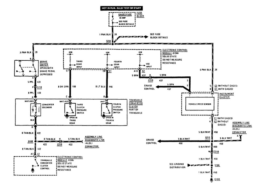 medium resolution of buick century wiring diagrams fuel control part 2 buick
