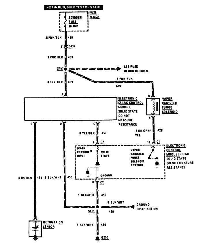 Daihatsu Car Manuals Wiring Diagrams Pdf