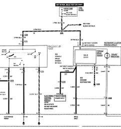 buick reatta wiring diagram schematic schematic diagram 1988 buick reatta wiring diagram [ 1365 x 902 Pixel ]