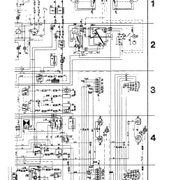gt5000b thermostat wiring diagram [ 1132 x 1655 Pixel ]