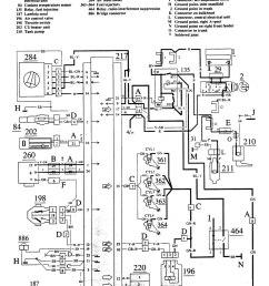 1988 pontiac fiero wiring diagram pontiac auto wiring 1986 pontiac fiero wiring schematic pontiac fiero wiring [ 981 x 1316 Pixel ]