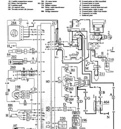 volvo 240 tail light wiring peavey exp guitar wiring kenworth t800 headlight switch wiring diagram kenworth t800 headlight switch wiring diagram [ 981 x 1316 Pixel ]