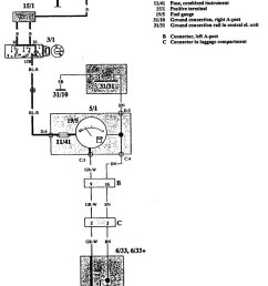 volvo 740 1992 wiring diagrams fuel warning acura rsx fuse diagram 1990 acura integra fuse box [ 965 x 1261 Pixel ]