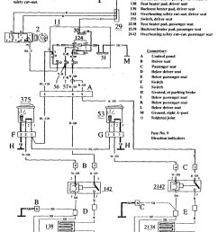 volvo 240 wiring diagrams wiring library rh 1 bloxhuette de 1990 volvo 240 tail light wiring diagram 1990 volvo 240 tail light wiring diagram [ 903 x 1290 Pixel ]