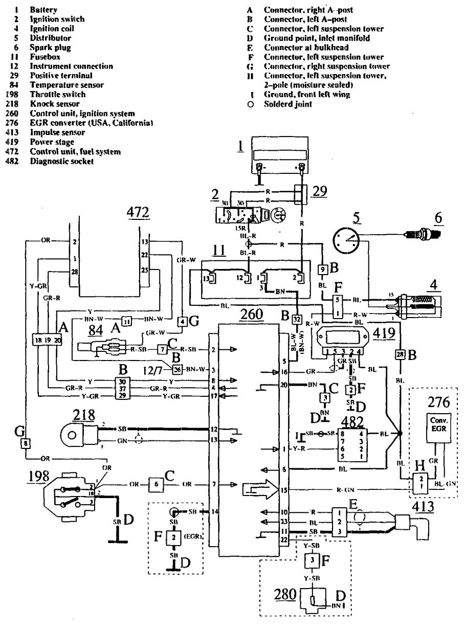 taskmaster f1f5103n wiring diagram best wiring library Transmission Wiring Diagram related with volvo ignition wiring diagram