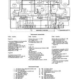 98 volvo s70 glt engine diagram front brakes 98 volvo v70 d13 volvo truck wiring schematic volvo vnl truck wiring diagrams [ 1075 x 1301 Pixel ]