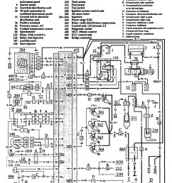 uplander belt volvo 740 1991 wiring diagrams fuel controls carknowledge on 2007 chevy  [ 943 x 1288 Pixel ]