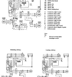 1991 volvo 240 tail light wiring diagram porsche 914 tail d13 volvo truck wiring schematic volvo fuel pump wiring diagram [ 909 x 1226 Pixel ]
