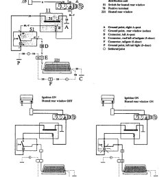 volvo 740 wiring diagram 1991 trusted wiring diagram 1990 suzuki sidekick ecm 91 suzuki samurai ecm [ 981 x 1378 Pixel ]