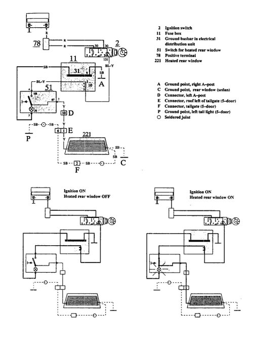 small resolution of volvo 740 wiring diagram 1991 trusted wiring diagram 1990 suzuki sidekick ecm 91 suzuki samurai ecm