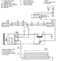 volvo 740 1990 wiring diagrams rear window defogger 2004 acura tl stereo wiring diagram acura tl [ 939 x 1196 Pixel ]