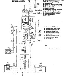 tlr200 wiring diagram wiring diagram will be a thing honda tl125 honda tlr200 reflex wiring diagram [ 981 x 1337 Pixel ]