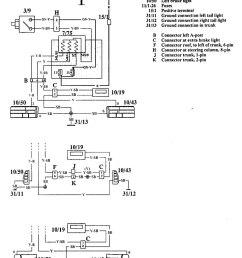 92 dodge ram tail light wiring diagram 1996 dodge ram 97 dodge 3500 black dodge 3500 [ 976 x 1312 Pixel ]