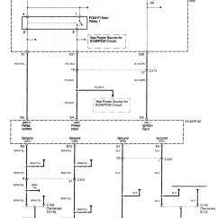 2003 Kia Spectra Stereo Wiring Diagram Dna Vs Rna Venn 2005 Lexus Is300 Headlight