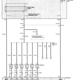 acura rsx fuse box location wiring diagramacura rsx ignition wiring diagram 11 [ 1480 x 1788 Pixel ]