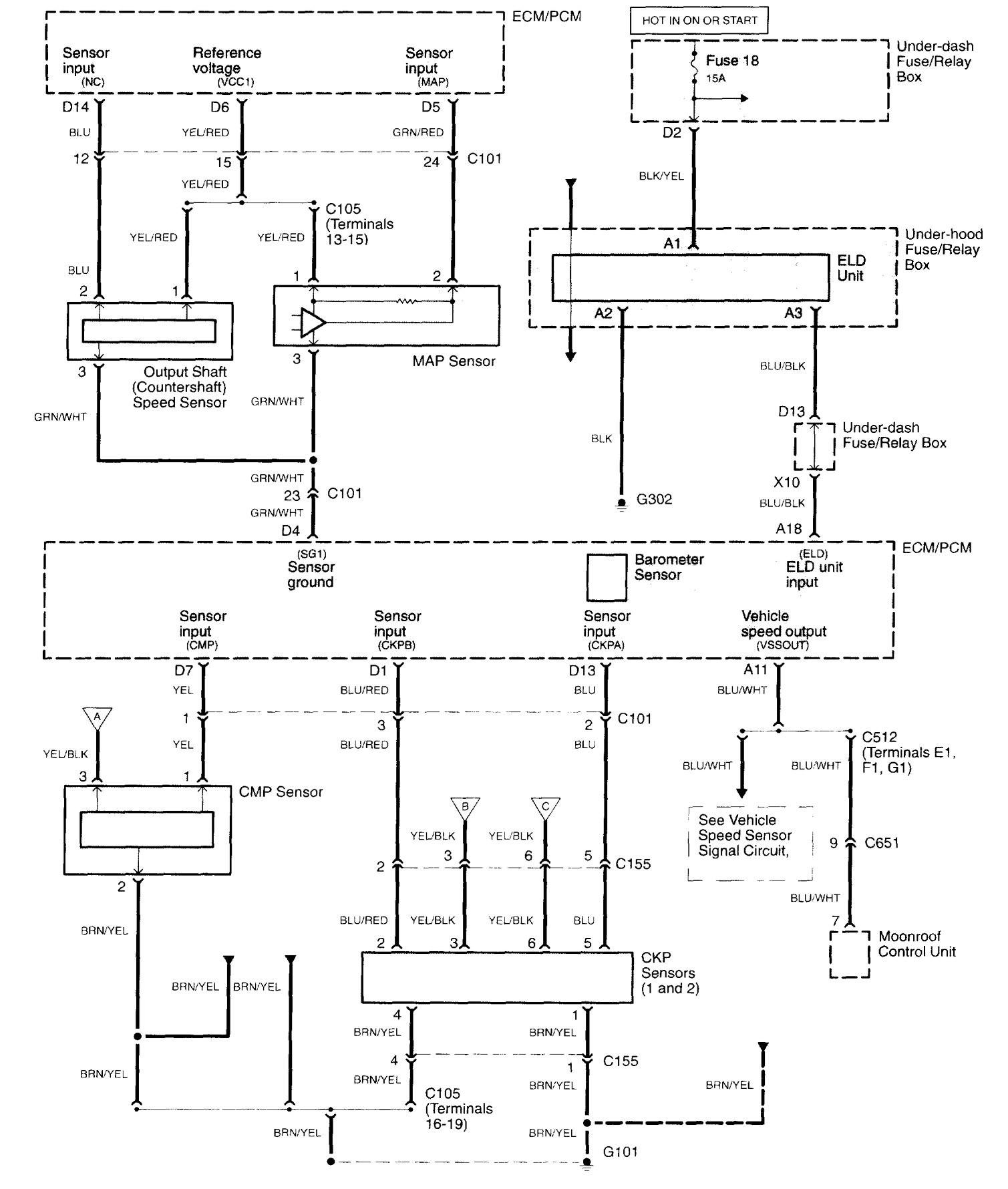 2005 nissan almera radio wiring diagram 2002 xterra car stereo 2006 fuse box master cylinder
