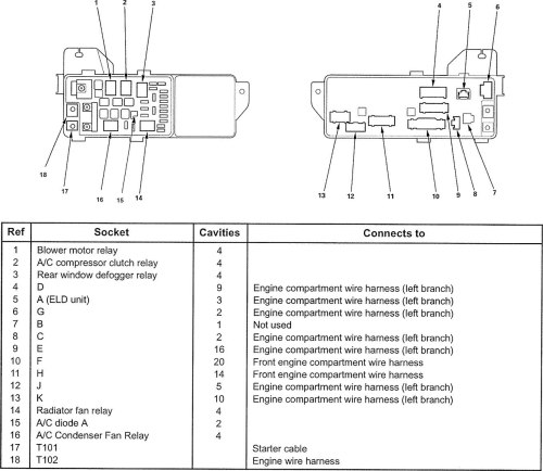 small resolution of wiring diagrams for 2005 acura tl 33 wiring diagram 2005 acura tl door speaker wiring diagram 2005 acura tl headlight wiring diagram