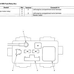 2000 Acura Tl Radio Wiring Diagram 2006 Chevy Silverado 2500hd Library