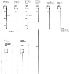 acura tl wiring diagram ground distribution v1 8 2003 westlock 2007 wiring diagram westlock limit switch [ 1424 x 1800 Pixel ]