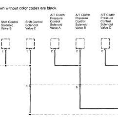 beautiful smc solenoid valve wiring diagram adornment electrical bc rich warlock guitar wiring bc rich mockingbird  [ 1321 x 896 Pixel ]