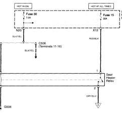 2005 Acura Tl Speaker Wiring Diagram 2004 Honda Civic Engine 2003 Diagrams Heated Seats