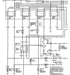 basic hvac control wiring wiring library air conditioning control wiring hvac control wiring diagram [ 1290 x 1674 Pixel ]