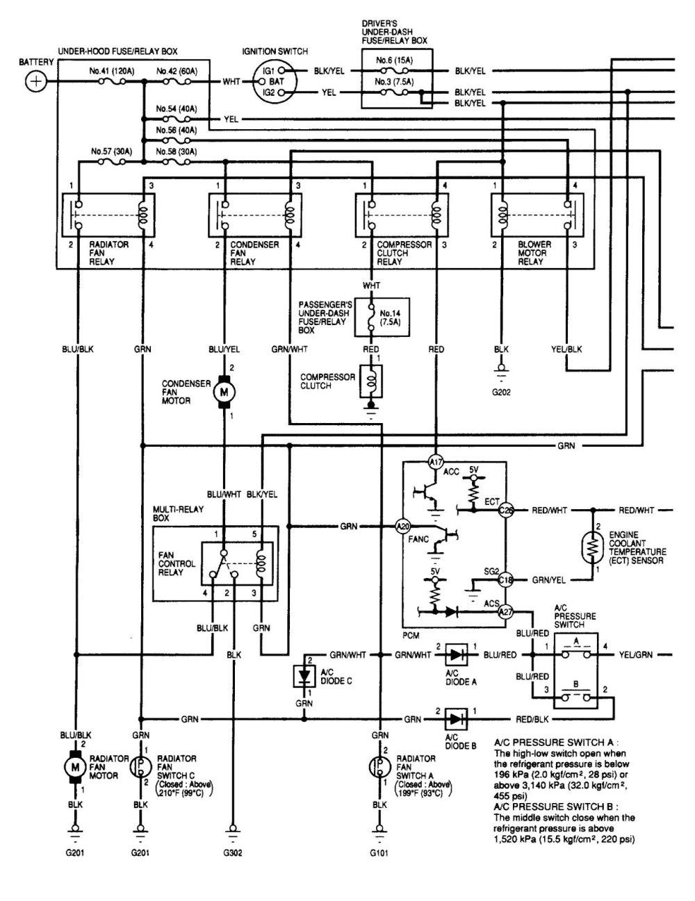 medium resolution of basic hvac control wiring wiring library air conditioning control wiring hvac control wiring diagram