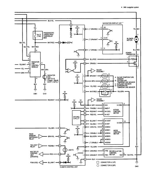 small resolution of wrg 6273 acura cl wiring diagram74cc shovelhead fxe wiring diagram 8
